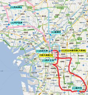 NFH_Route.png
