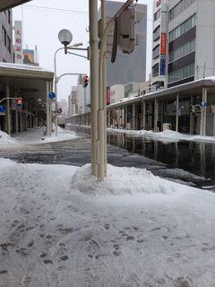 Aomori_NonSpri.jpg