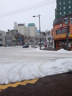Aomori_WithSprin.jpg