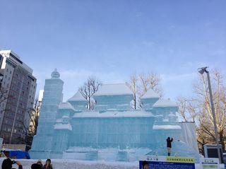 SnowFes_IceTemple.jpg